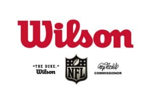 long snapping affiliate, wilson, official football of special teams university